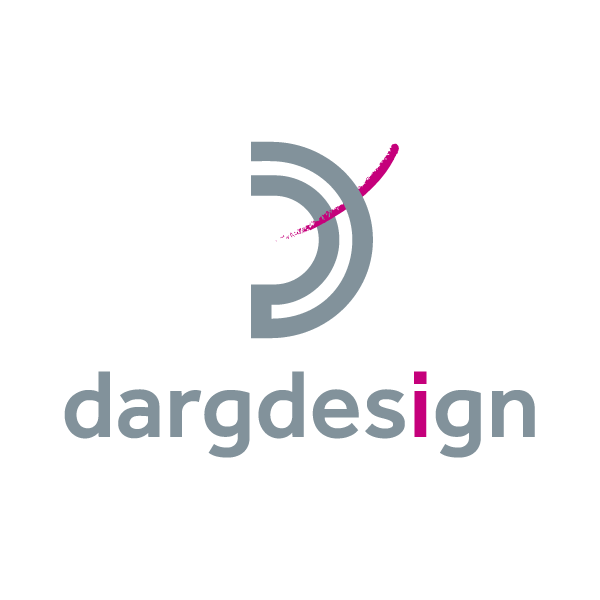 DargDesign